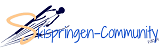Skispringen-Community Forum