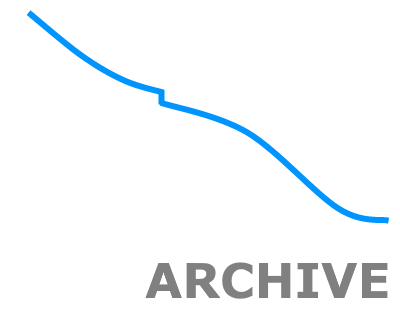 Ski Jumping Hill Archive