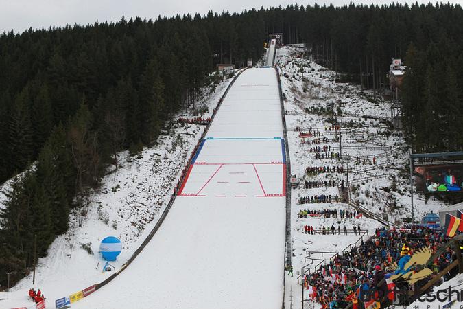 Fis Congress 2018 New Future Perspectives For Nordic Skiing Ski Jumping Hill Archive Skisprungschanzen Com