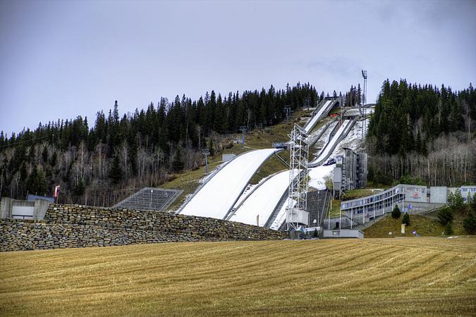 berkutschi ski jumping