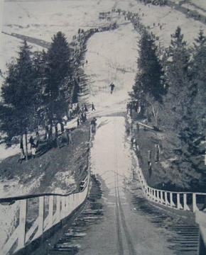 F 229 Vang 187 Ski Jumping Hill Archive 187 Skisprungschanzen Com