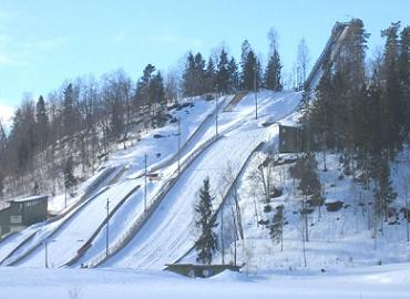 escorte vestfold eskorte ski